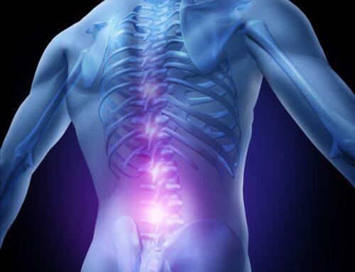 Exercise to improve skill and coordination can help reduce lower back pain